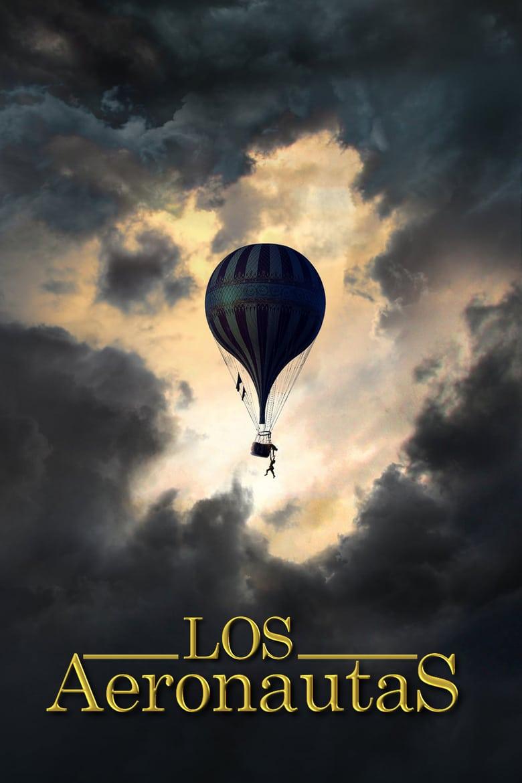 Los Aeronautas (2019)