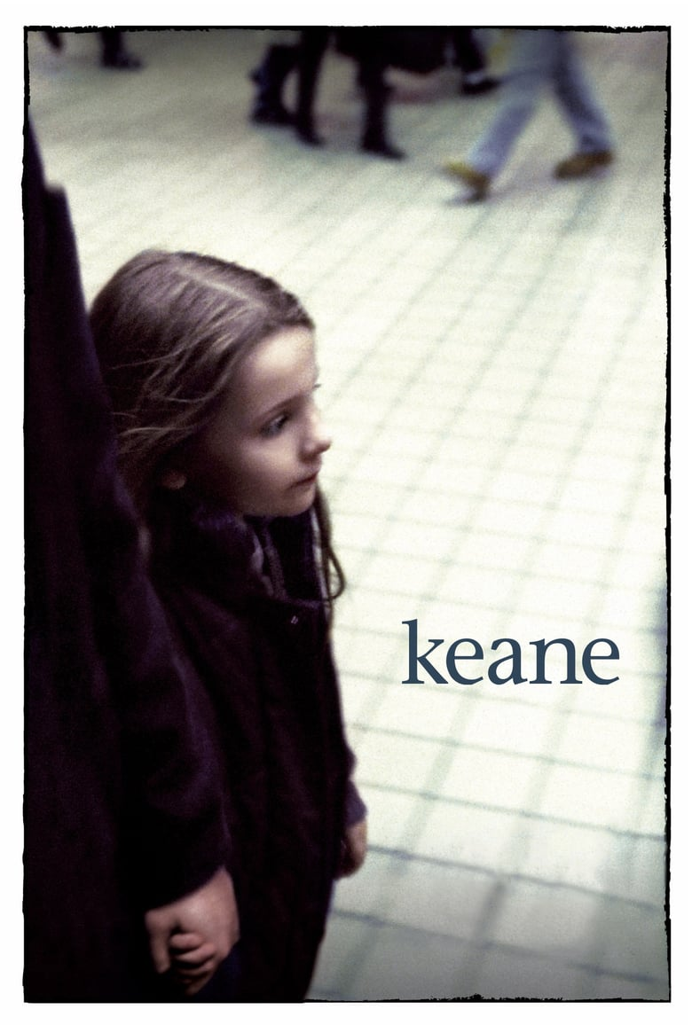 Keane (2005)