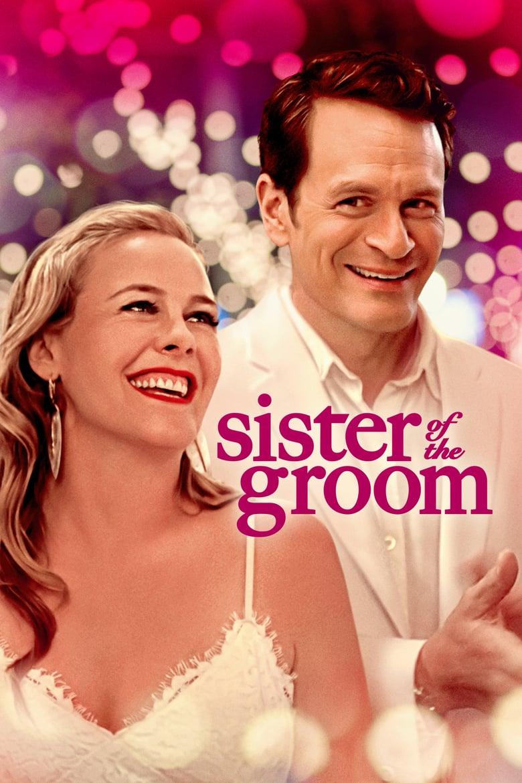 La hermana del novio (2020)