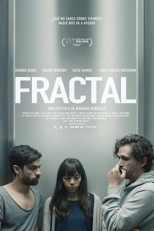 Fractal (2020)