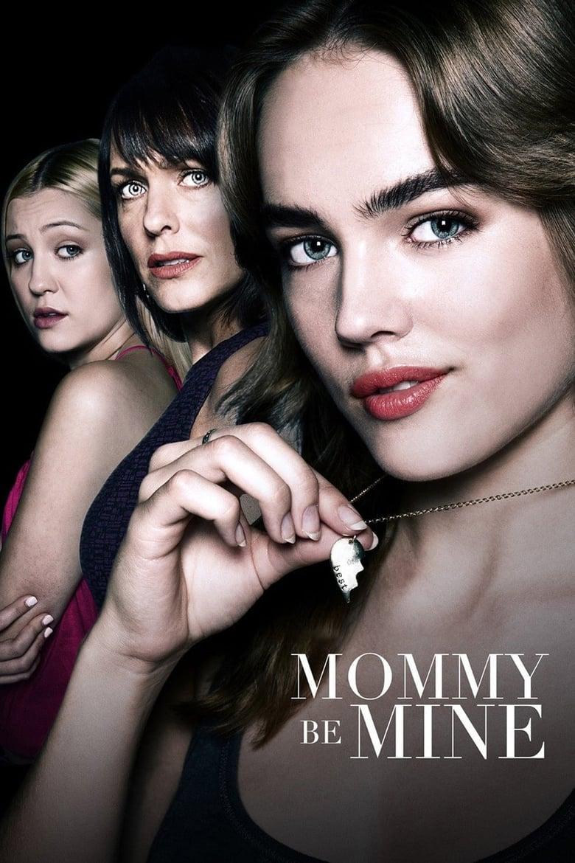La madre (2018)