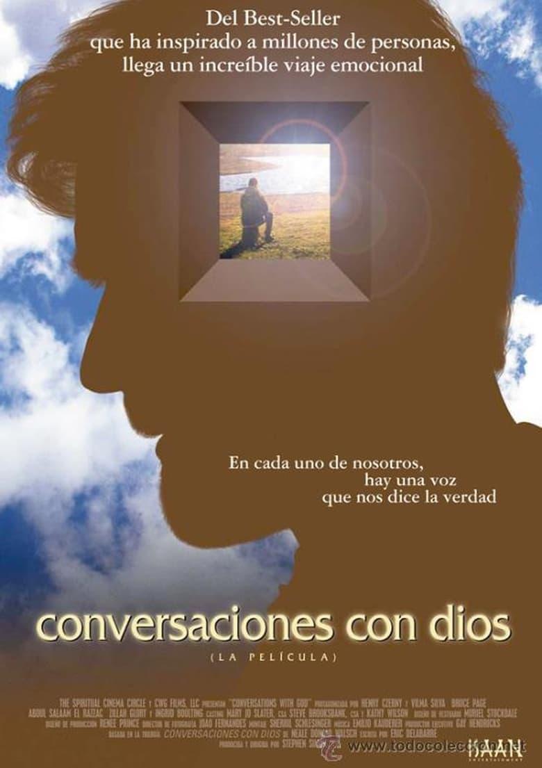 Conversaciones con Dios (2006)