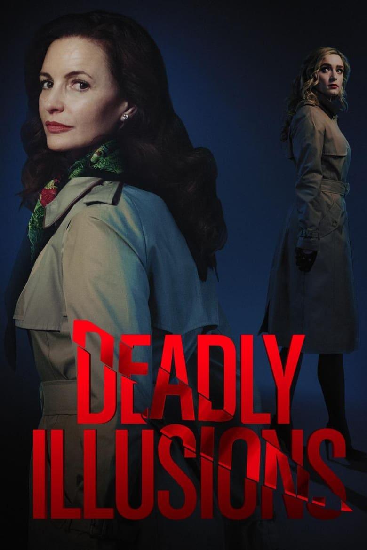 Ilusiones mortales (2021)