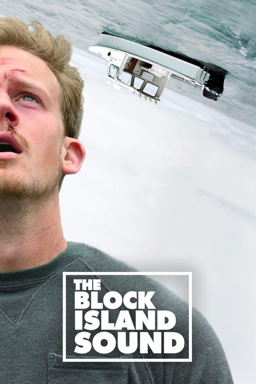 The Block Island Sound (2020)