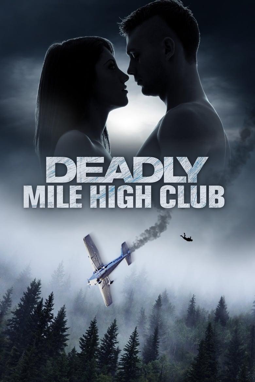 Miedo a volar (2020)