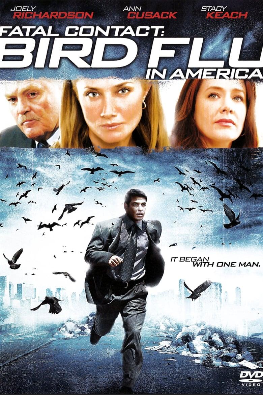 Virus mortal (2006)
