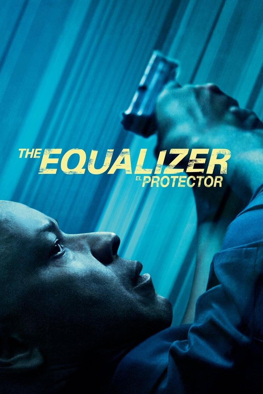 The Equalizer – El protector (2014)