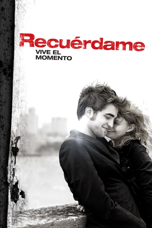 Recuérdame (2010)