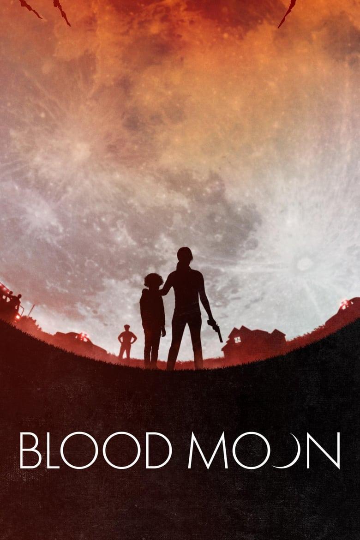 Blood Moon (2021)