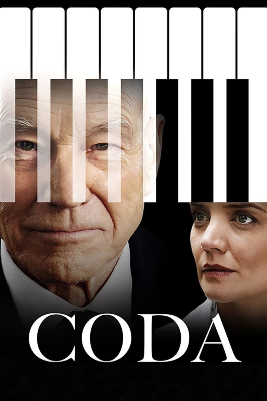 Coda (2020)