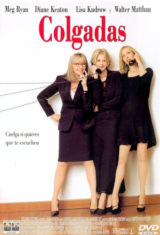 Colgadas (2000)
