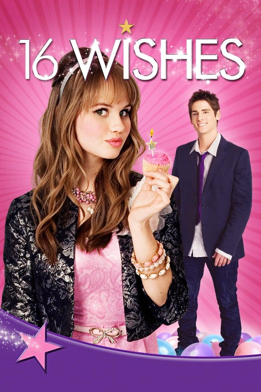 16 deseos (2010)