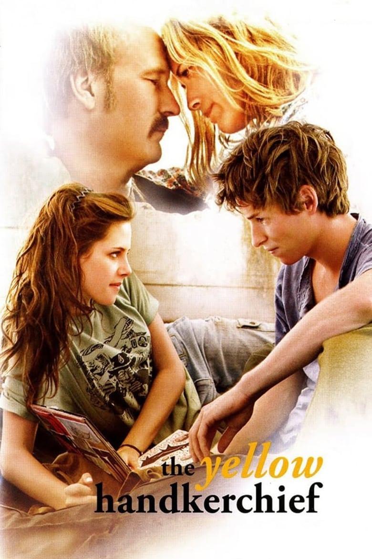 The Yellow Handkerchief (2009)