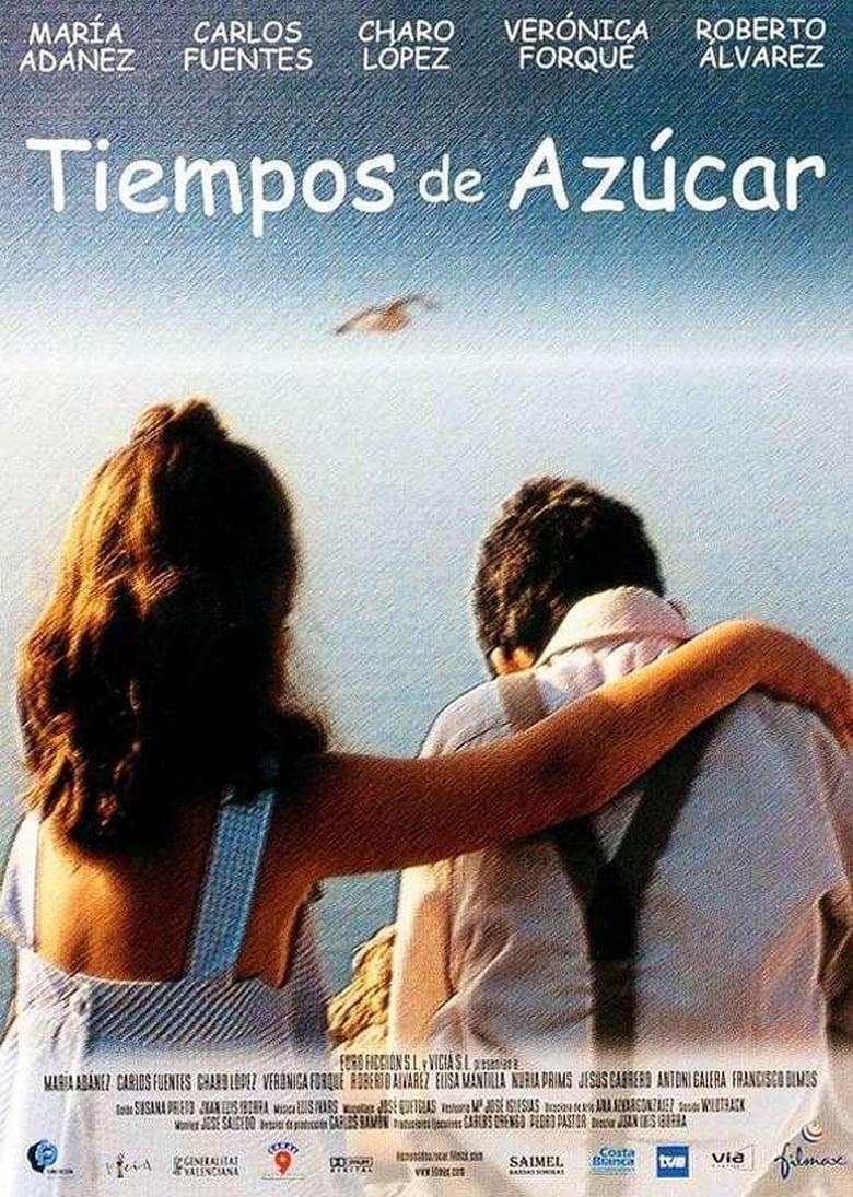 Tiempos de Azúcar (2001)