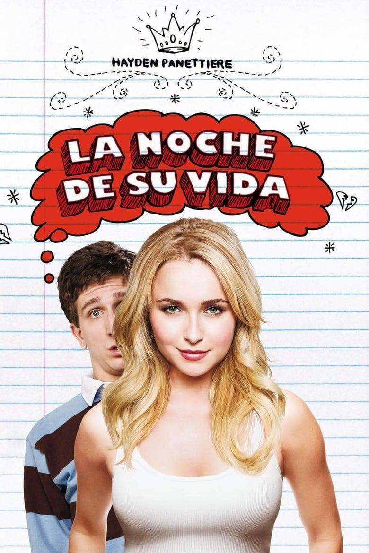 La noche de su vida (2009)