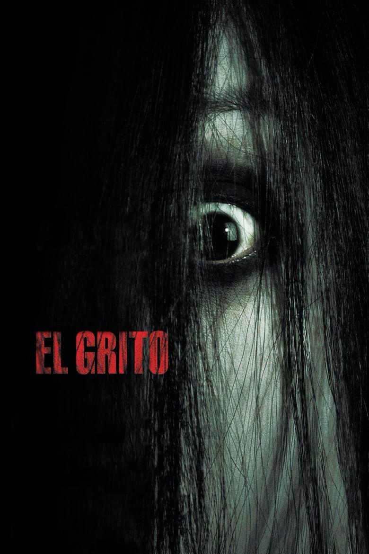 El grito (2004)