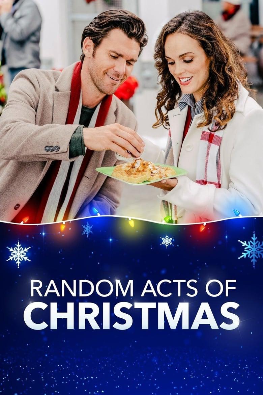 Random Acts of Christmas (2019)