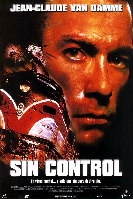Sin control (2002)