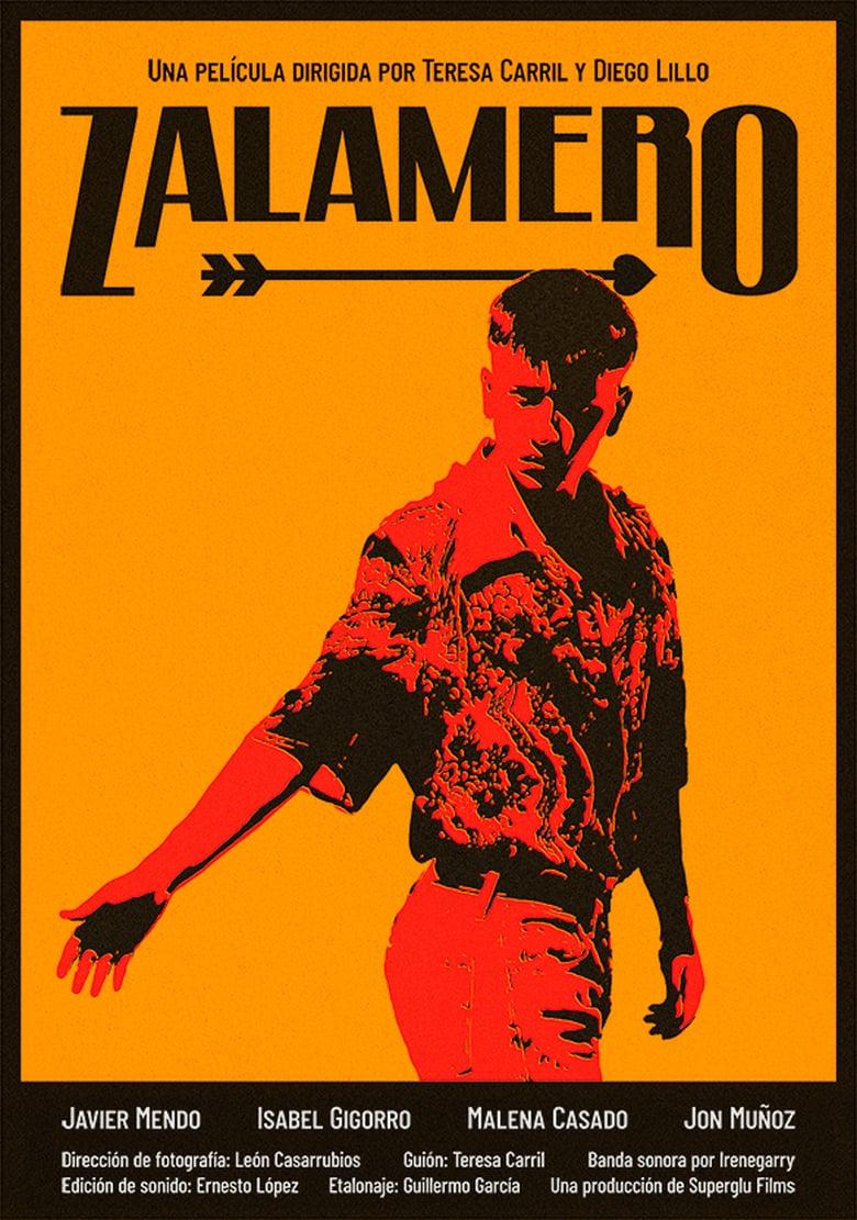 Zalamero (2020)
