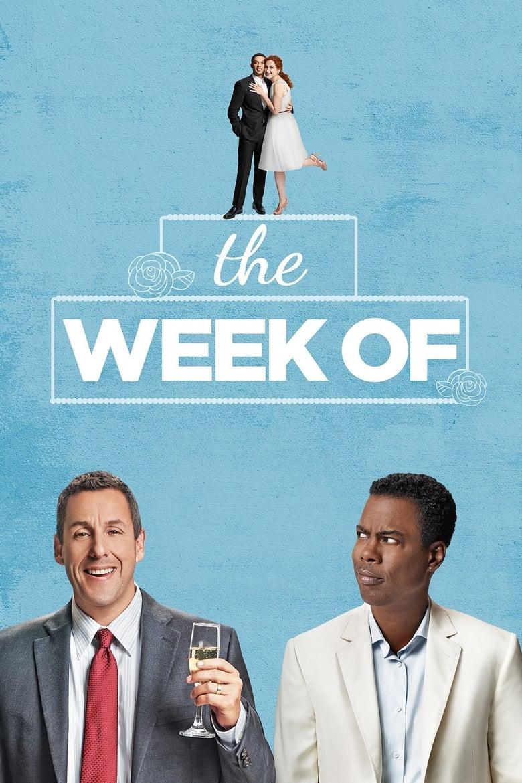 La peor semana (2018)