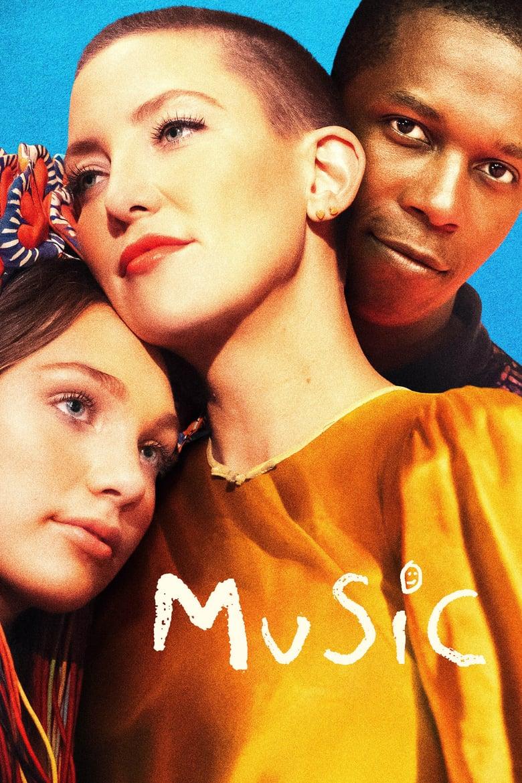 Music (2021)