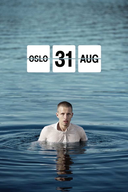 Oslo, 31 de agosto (2011)