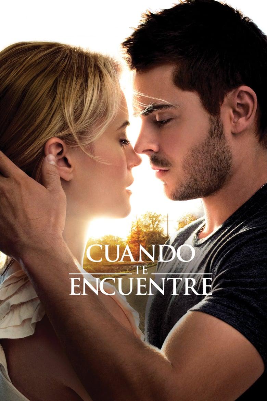 Cuando te encuentre (2012)