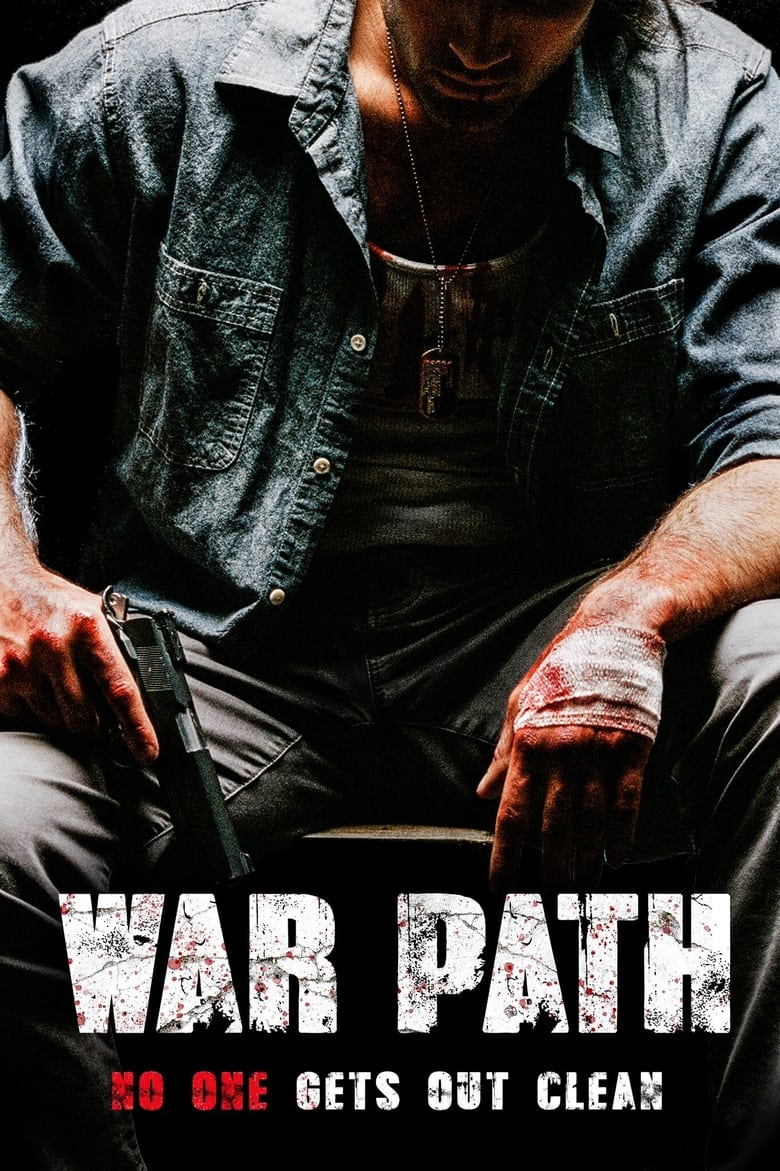 War Path (2019)