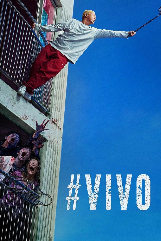 #Vivo (2020)