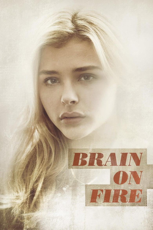 Brain on Fire (2017)