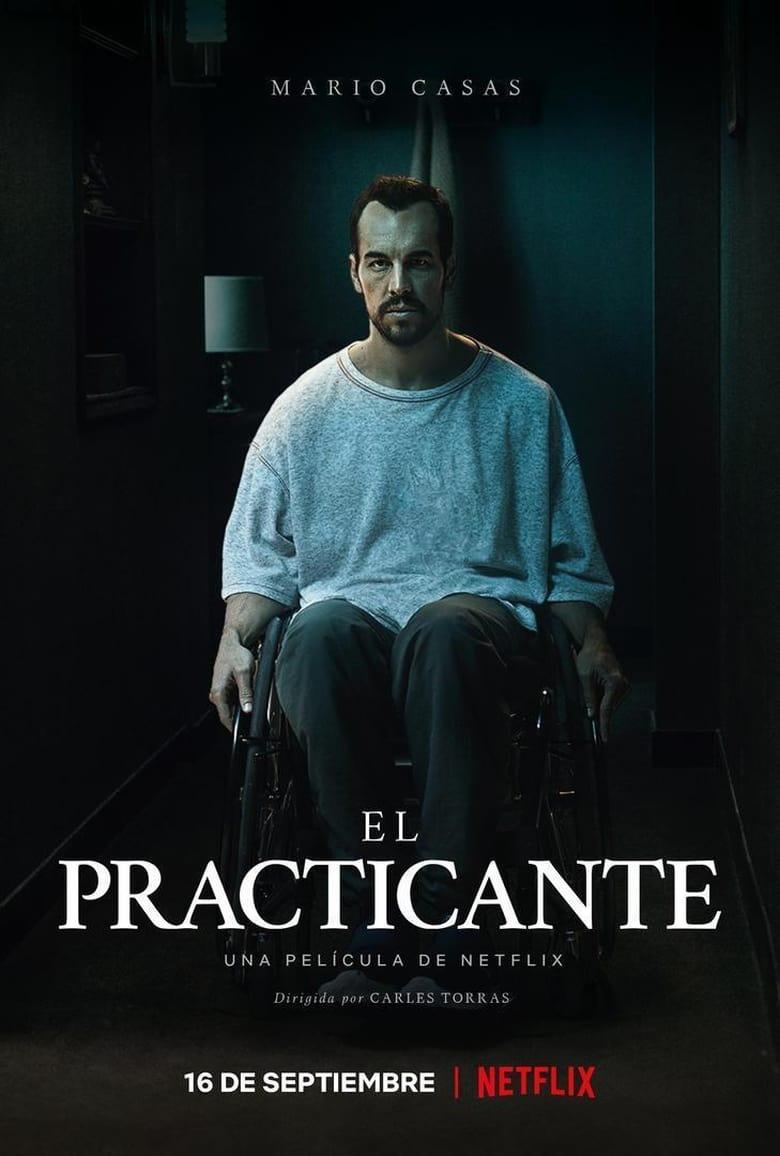 El practicante (2020)