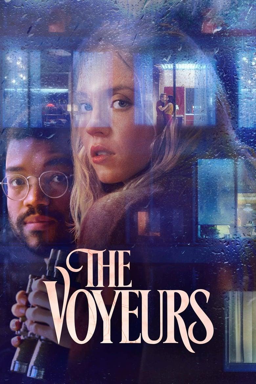 Los Voyeurs (2021)